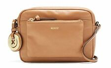 MIMCO SUPERNATURAL BOX HIP BAG RRP $ 249.00- SOLD OUT