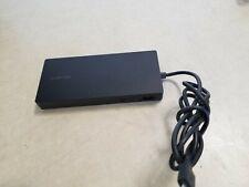 HP USB-C 844549-001 Elite Dock Docking Station USB 3.0 TPA-B01