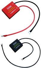 Voltage stabilizer Intelligent Power Device for SUBARU Crosstrek LUCAR WRX STI
