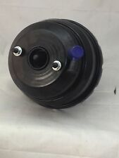 Torana LH-LX NEW Chrome 8  inch Power Black  Brake Booster free shipping
