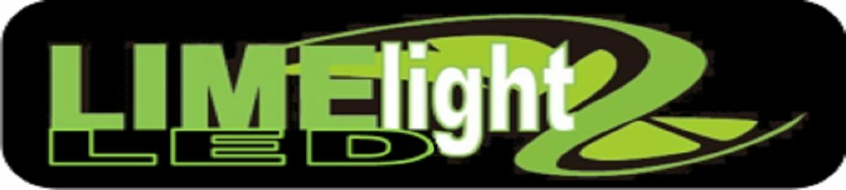 LIMElight LED
