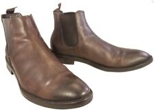 To Boot New York Chelsea Boots for Men for Sale | Shop New