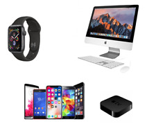 Wholesale Cell Phones & Electronics Directory