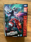 Transformers Lot Exclusives Centurion Drone Runabout Ironhide Prowl More