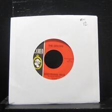 "The Orlons - Everything Nice 7"" Mint- C-295 Vinyl 45"