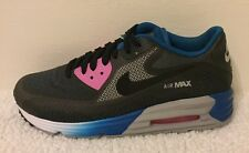 half off 2578d b2c81 Nike Air Max Lunar 90 C3.0 Size 4 (uk) BNIB