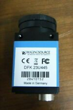 Imaging Source DFK 23U445 USB 3.0  GigE Color Industrial Camera