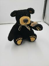 Barefoots Bears plush EUC LOOK