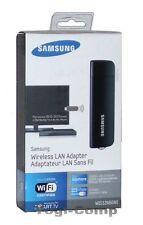 Samsung LinkStick Link Stick WIS12ABGN Wireless WiFi LAN adapter for SmartTV NEW