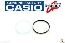 CASIO G-Shock GA-100 Original Crystal / Crystal Gasket GA-100A GD-101NS