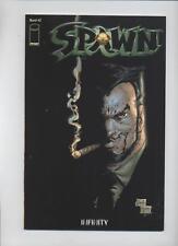 Spawn Prestige # 42 - 1. edición-Infinity-Top