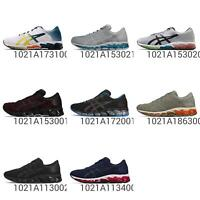 Asics Gel-Quantum 360 5 Men Road Running Shoes Sneakers Trainers 2019 Pick 1