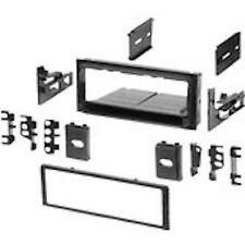 American International AI Dash Kit Chevrolet Single Din Radio Replace Install