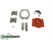 Intermediate Steering Shaft Coupling Rebuild Kit Dodge 100 Pickup D 150 OEM New