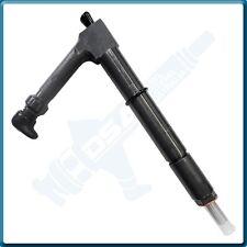 NISSAN PATROL / Navara ZD30  Injector I(5118-798, 16600-VG225, 16600-VG226)