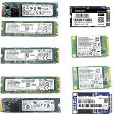Samsung 850 EVO M.2 mSATA 250GB 500GB 1TB SSD Solid State Drive Internal 3d NAND