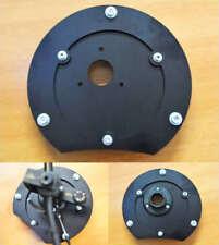 Jelco SA-370 Sumiko Armboard Plate Technics SL-1200 1210 MK2 MK3 G 1200G 1200GAE