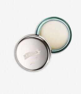 La Mer Creme De La Mer The Lip Balm 9g Brand New In Box