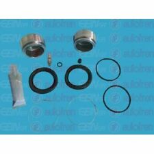 AUTOFREN SEINSA Repair Kit, brake caliper D41632C