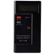Detector de Radiacion Electromagnetica / Comprobador de EMF B1K2