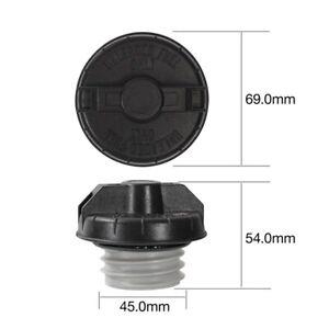 Tridon Non Locking Fuel Cap TFNL227 fits Suzuki Jimny Sierra 1.3 16V (FJ)