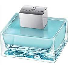 Antonio Banderas Blue Eau de Toilette for Women