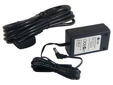 LG Nortel ipecs DC 48V Power Supply Adaptor for IPECS 80XX Series -