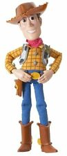Toy Story 3 30cm Talking Sheriff Woody -