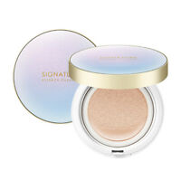 [Missha] Signature Essence Cushion Watering SPF50+ PA+++ 15g