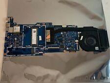 HP Envy X360 15M-CP 15M-CP0011DX Laptop Motherboard AMD Ryzen 5 448.0EE04.0021