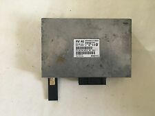 Audi VW Bluetooth Skoda Seat Steuergerät Interfacebox Bluetooth 5P0862335A