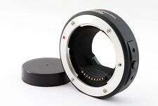 olympus digital four thirds adapter mmf-2 Lens Adapte <Excellent+++++>From Japan