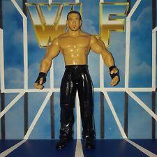 Johnny Stamboli - Jakks RA - WWE Wrestling Figure