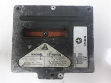 ABS CONTROL MODULE EAGLE PREMIER 1991 1992 5234430 OEM