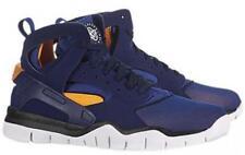 Nike Air HUARACHE Mens Basketball Sneakers 2012 Size 8.5 (488054-408)