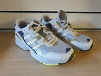 NEW trainers Adidas Yung-96, UK 6.5 Clearance Sale