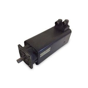 1FT5066-0AK71-1-Z Siemens AC Servo Motor