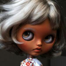 Blythe custom doll by Owl
