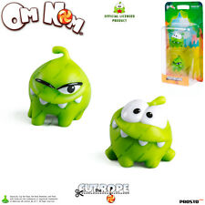 PROSTO TOYS Cut the Rope, Collection figure, Set (2 pc.), Cartoon Character, #8