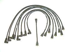 CARQUEST 35-8330 Spark Plug Wire Set - ACCEL
