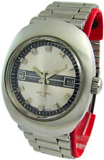 TISSOT T.12 Automatic Uhr vintage swiss made mens watch selfwinding automatik
