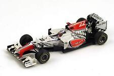 McLaren MP4/26  Winner GP China 2011 L.Hamilton S3022 1/43 Sparkmodel