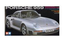 Tamiya 24065 1/24 Porsche 959