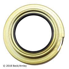 Wheel Seal Front Inner BECK/ARNLEY 052-3680 fits 95-02 Suzuki Esteem