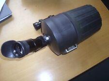 Celestron C90 Super Spotting Spiegelteleskop,multivergütet und gummiarmiert, TOP