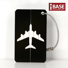 a13f736d3761 Travel Luggage Tags for sale | eBay