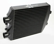 Airtec seat sport style front mount intercooler seulement