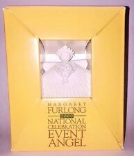 Margaret Furlong 2000 National Celebration Event Angel - Trio of Life