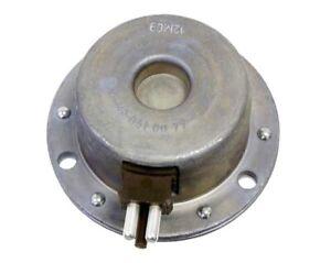 Camshaft Adjuster Magnet OEM 4007B06 / 119 051 00 77