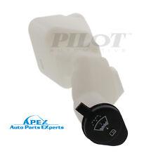 Apex OE Quality Washer Fluid Reservoir w Pump 2003-2015 Chevrolet Express